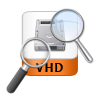 hyper v file recovery