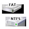recover data from hyper v file