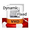 vhdx data recovery