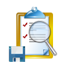 recover data from vhdx